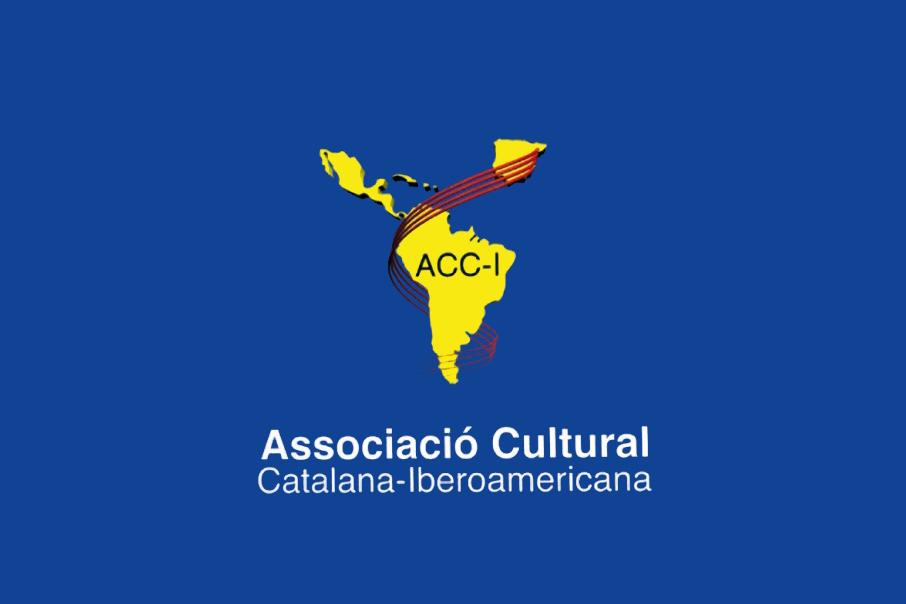 20è aniversari de l'Associació Cultural Catalana-Iberoamericana