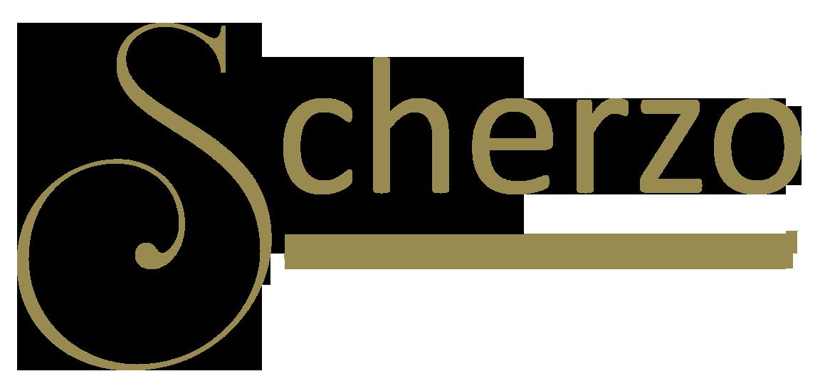 Cor de Cambra Femení Scherzo logo
