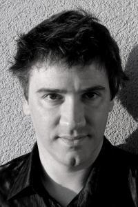 Jordi Domènech