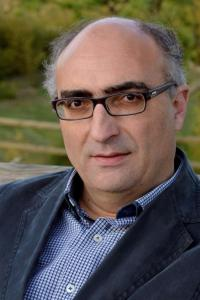 Jordi Vergés