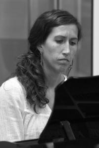 Jordina Setó