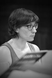 Eva Suances