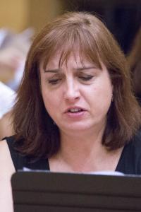 Eva Garriga