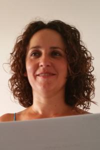 Maite Pérez