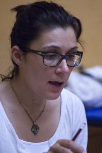 Montse Madurell