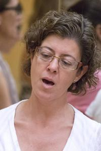 Núria Ortoneda