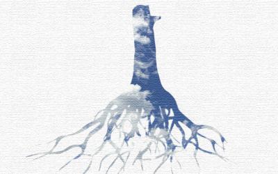 De las raíces al cielo
