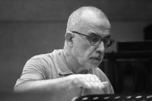 Jordi Casas Bayer