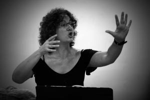 Sílvia Gil-Pérez
